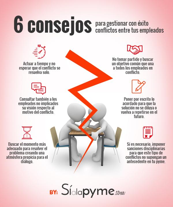 2-conflictos-entre-empleados