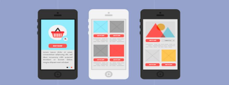 Aumenta las descargas de tu App con esta buena estrategia de ASO
