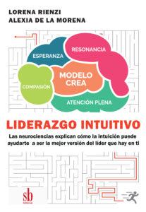 2 TAPA_liderazgo intuitivo_SB cs5
