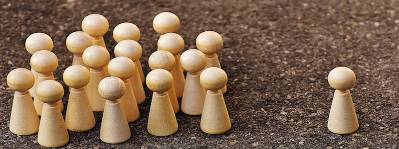 Seis consejos para gestionar un conflicto entre tus empleados