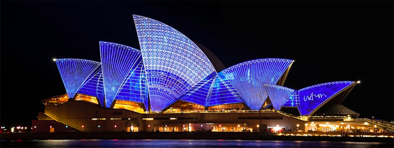 5 motivos por los que las pymes deberían hacer negocios en Australia