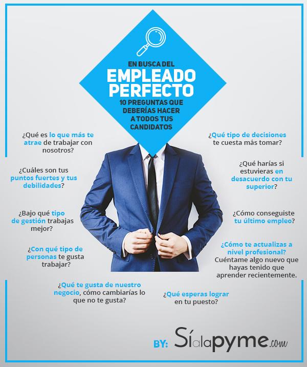 1-empleado-perfecto