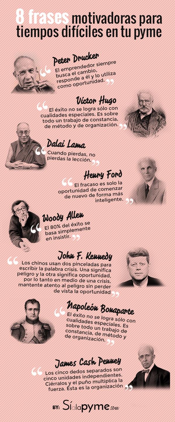 8-frases-motivadoras