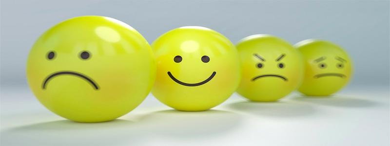 ¿Qué nivel de inteligencia emocional aplicas en tu pyme?