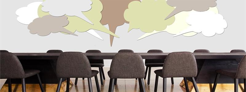 10 consejos para optimizar reuniones de trabajo