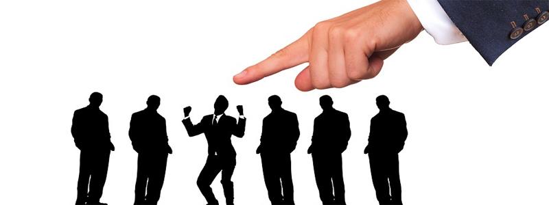 En busca del empleado perfecto: 10 preguntas que deberías hacer a todos tus candidatos