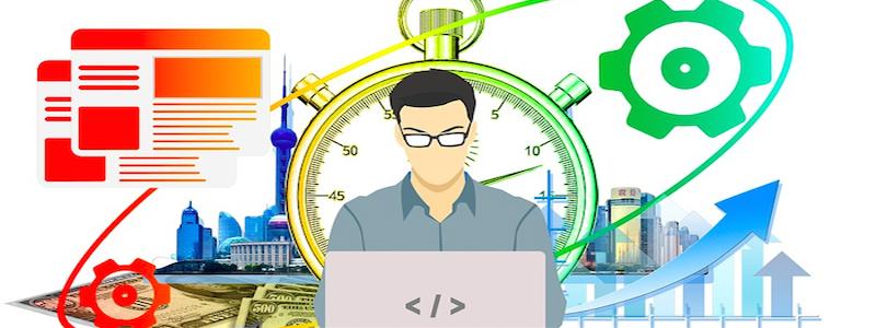 Seis fórmulas con las que mejorar la productividad en tu negocio