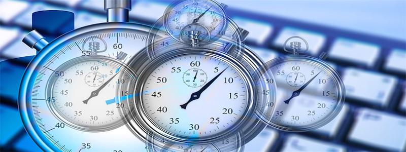 """Aritz Urresti: """"La falta de productividad es lo que conduce a miles de empresarios a trabajar 15 horas diarias"""""""