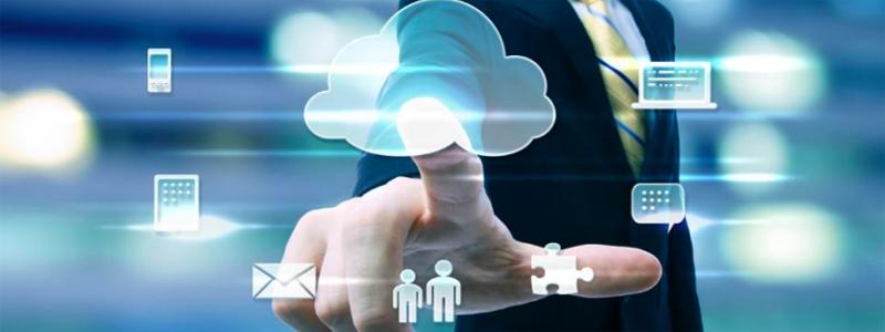 Cómo mejorar la competitividad de tu pyme aprovechando todas las ventajas de la nube