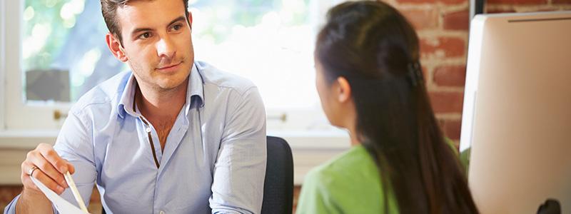 5 consejos para redactar una oferta de empleo atractiva