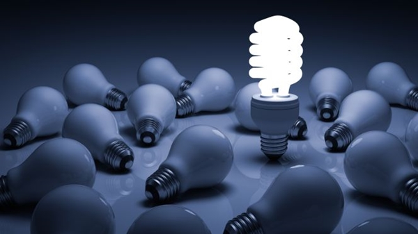 Iniciativas para fomentar el ahorro energético en tu pyme