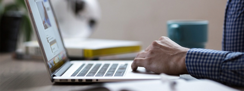 Un millón de pymes no dispone de web corporativa ni conexión a Internet
