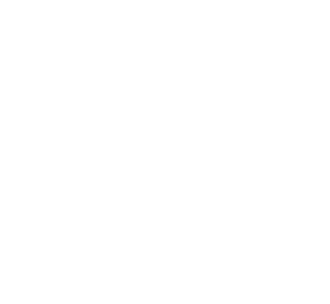 logo_sialapyme_blanco