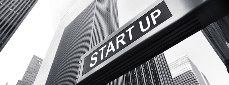 Invertir en una startup o pyme: Una buena decisión