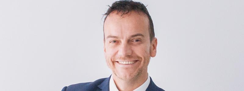 """""""Estamos apostando con fuerza por los sectores Food Tech y Sport Tech"""" Emilio Avilés, Socio Fundador de BLOOMIUM"""