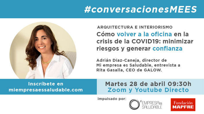 Invitación_conversaciones_ritagasalla (1)