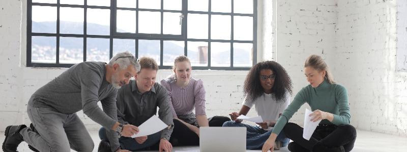 La diversidad generacional: el nuevo desafío de las empresas