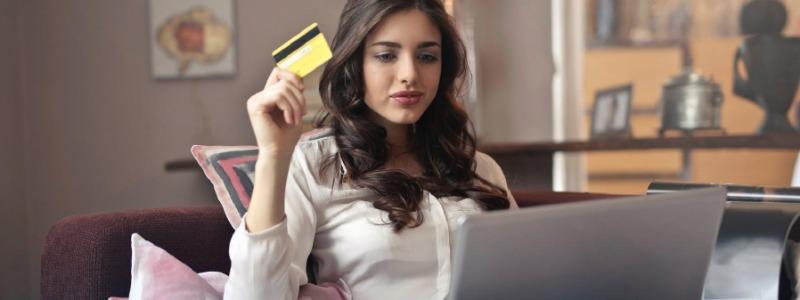 Los procesadores de pagos online más seguros y confiables en 2020