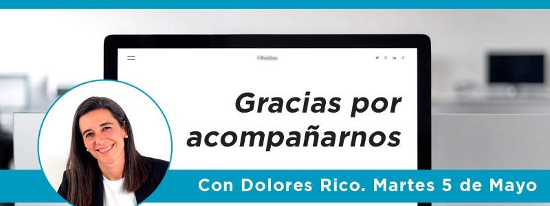 agradecimiento (1)