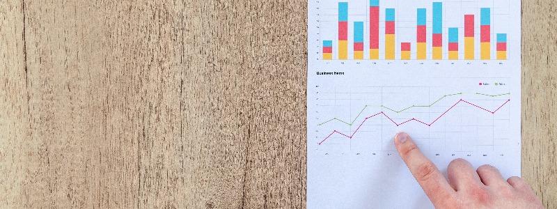 Los errores más comunes que pueden suponerte una inspección de Hacienda
