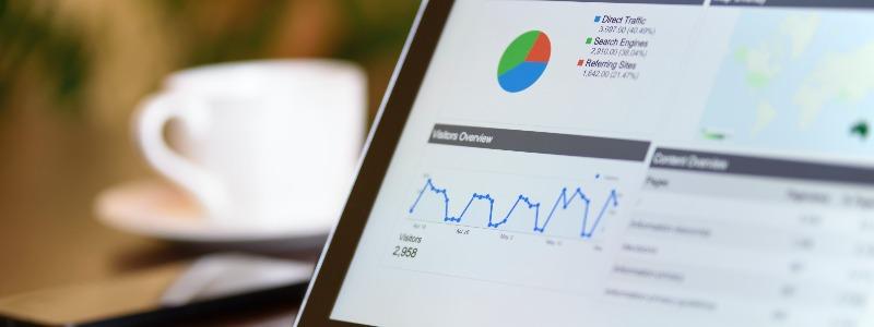 ¿Cómo posiciono mi empresa en Internet?