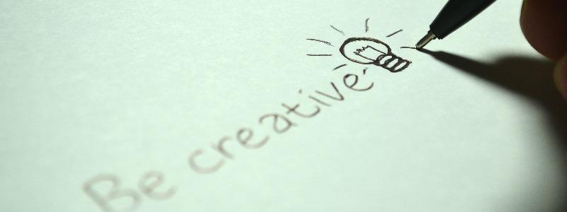 La creatividad diferencia a las empresas
