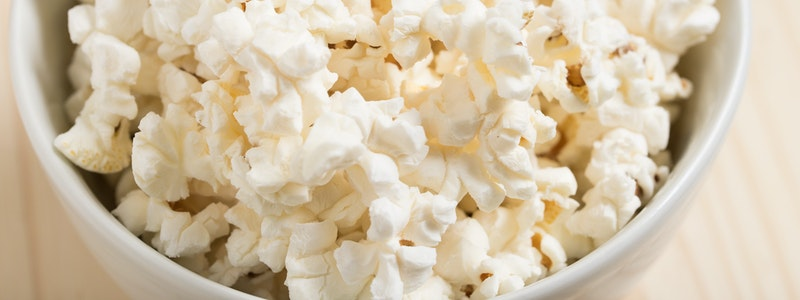 healthy-snack-movie-popcorn-57043