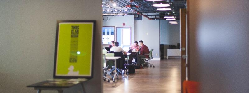 Empresas familiares: ¿qué son?, ¿cómo mejorar su productividad?