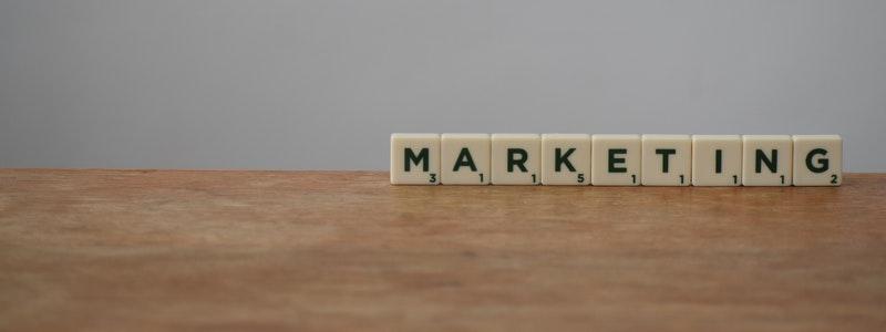 Los 5 errores más comunes a la hora de hacer un plan de marketing