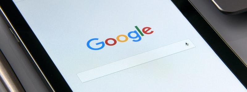 Google lanza un portal para ayudar a digitalizar las pymes