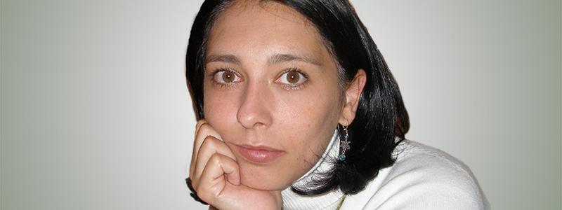 """Miriam Serrano, gerente de Previntegra: """"La preocupación por la salud de nuestros trabajadores se debe plantear como una posible forma de fidelizar a los empleados"""""""