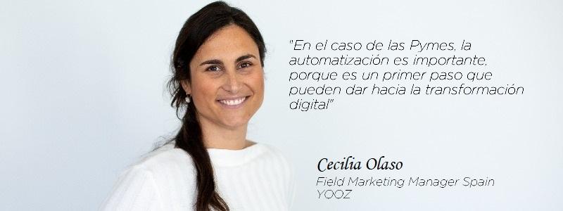 Cécilia Olaso (1) (1)