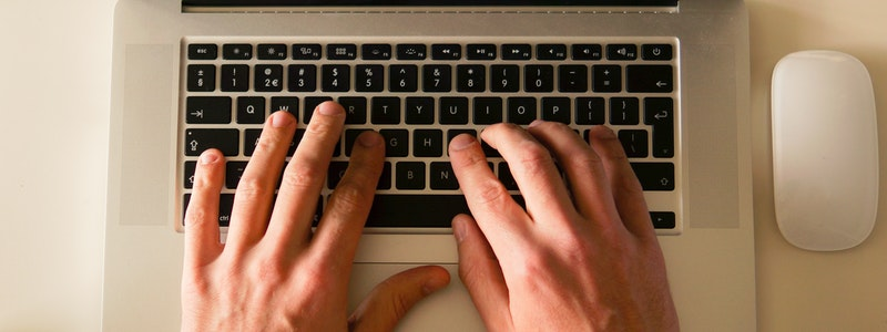 Copywriting, el nuevo arte de persuadir con las palabras
