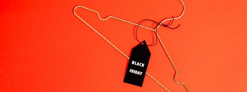 Pymes y Black Friday: ¿Cómo aprovechar esta oportunidad?