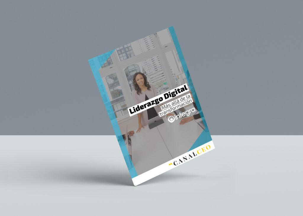 ebook-liderazgo-1024x732