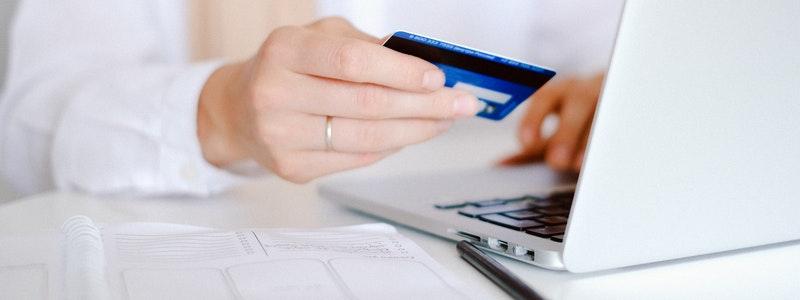 Nueva normativa de pagos para los e-commerce en 2021