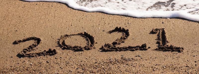 Paternidad, jubilación, impuestos… 2021 comienza con importantes cambios
