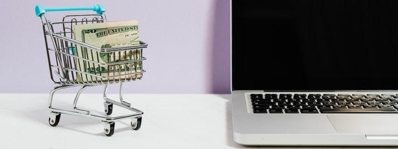 Los errores más comunes a la hora de crear una tienda online