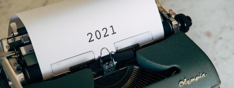 Los desafíos de las pymes en 2021