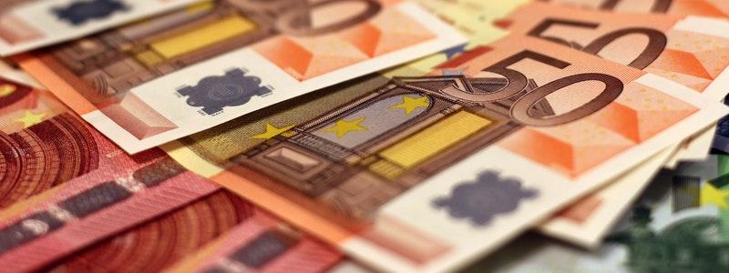 Guía: ¿Cómo analizar préstamos antes de contratarlos?