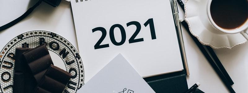 Estas son las fechas más importantes del calendario fiscal 2021 para las pymes