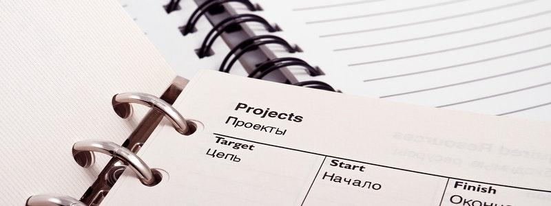 Las claves para crear un plan de negocios de 10