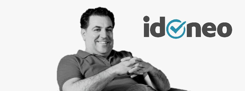 """""""Nuestra sociedad valora cada vez más disfrutar de ciertos bienes sin necesidad de tener que ser dueños de ellos"""" Eduardo Clavijo, CEO de idoneo.com"""