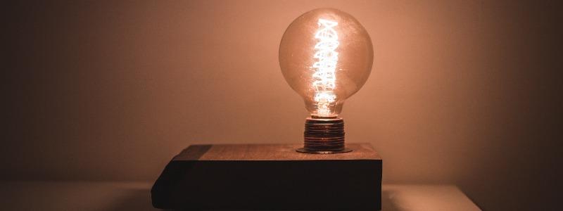 Todo lo que un emprendedor tiene que saber antes de comenzar un proyecto