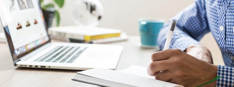 Los elementos imprescindibles para crear un buen briefing