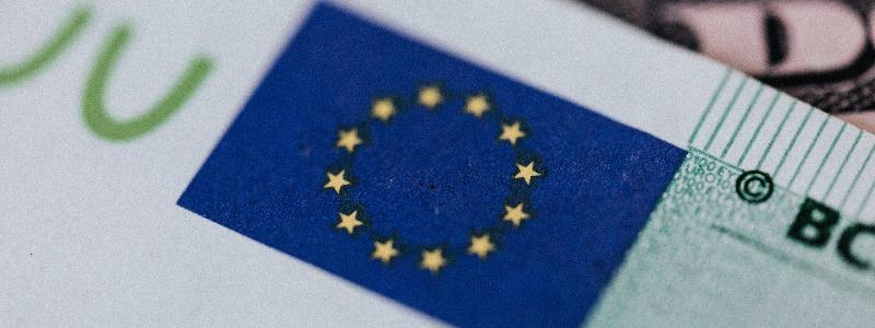 Next Generation, la apuesta de la UE por la transformación empresarial