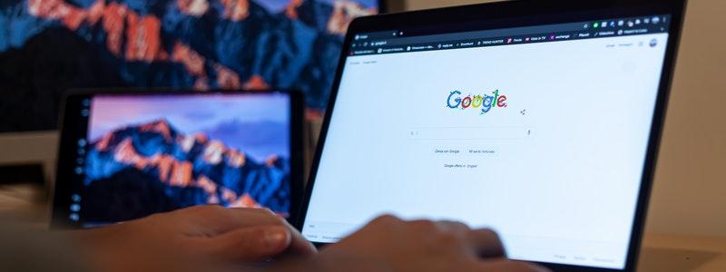 Google My Business: ¿Por qué es importante para mi negocio?