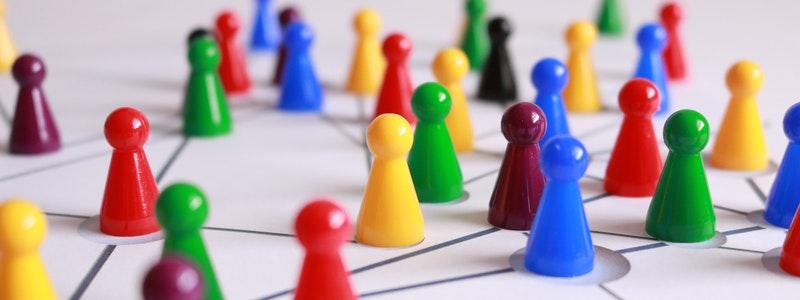 Las claves para mejorar tu perfil de empresa en Linkedin