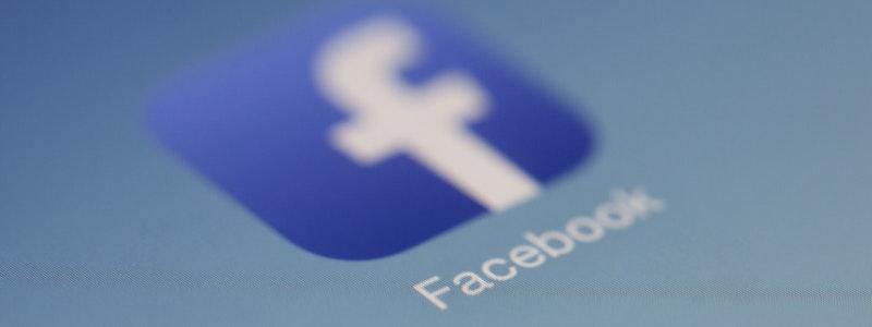 ¿Por qué Facebook es una herramienta eficaz para mi pyme?