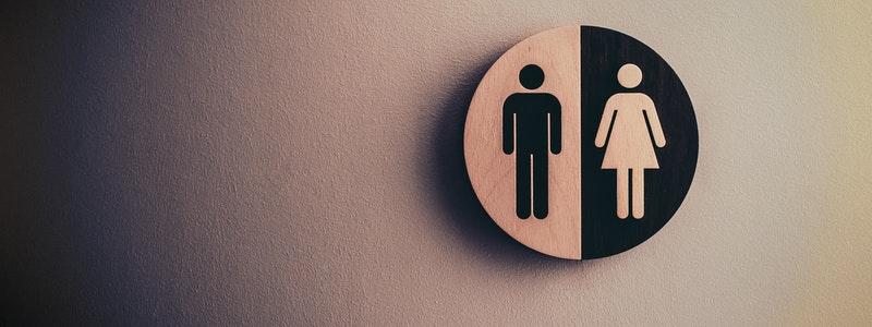 Igualdad retributiva: nueva normativa para las empresas